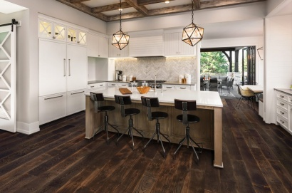 emerging-trends-in-hardwood-flooring-darkwood