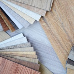 fanned-out-sample-flooring-types