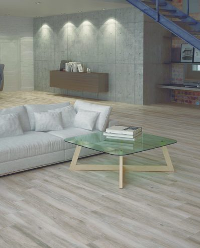 Parkay Floors Tile