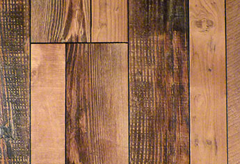 Cottage20Collection-Heartwood20002