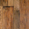 Cottage20Collection-Smoked20Pine