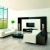 -MODERN-CITY-Biscayne-White-Room-Scene