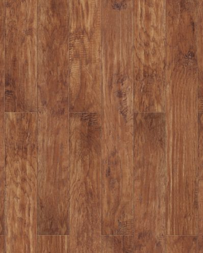 Textures-Hickory-TH-web