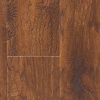 Timber20Collection-Jasper